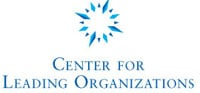 Center for Leading Organizations Logo