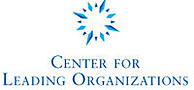 Center for Leading Organizations Logo