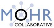 Mohr Collaborative Logo
