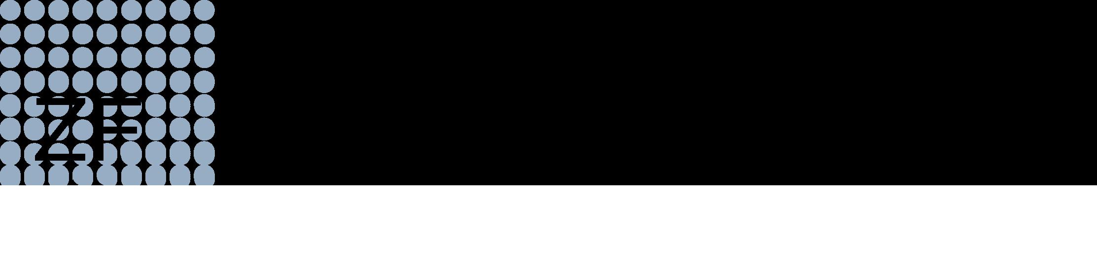 Zenger Folkman Logo