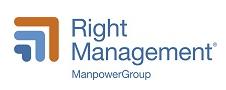 Right Management Logo