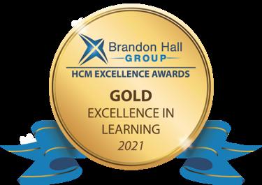 Brandon Hall - Gold-1