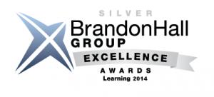 Brandon-Hall-2014-Awards-1