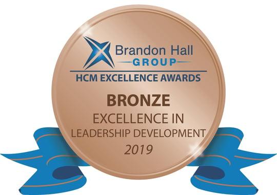 Bronze-LD-Award-2019-01-1