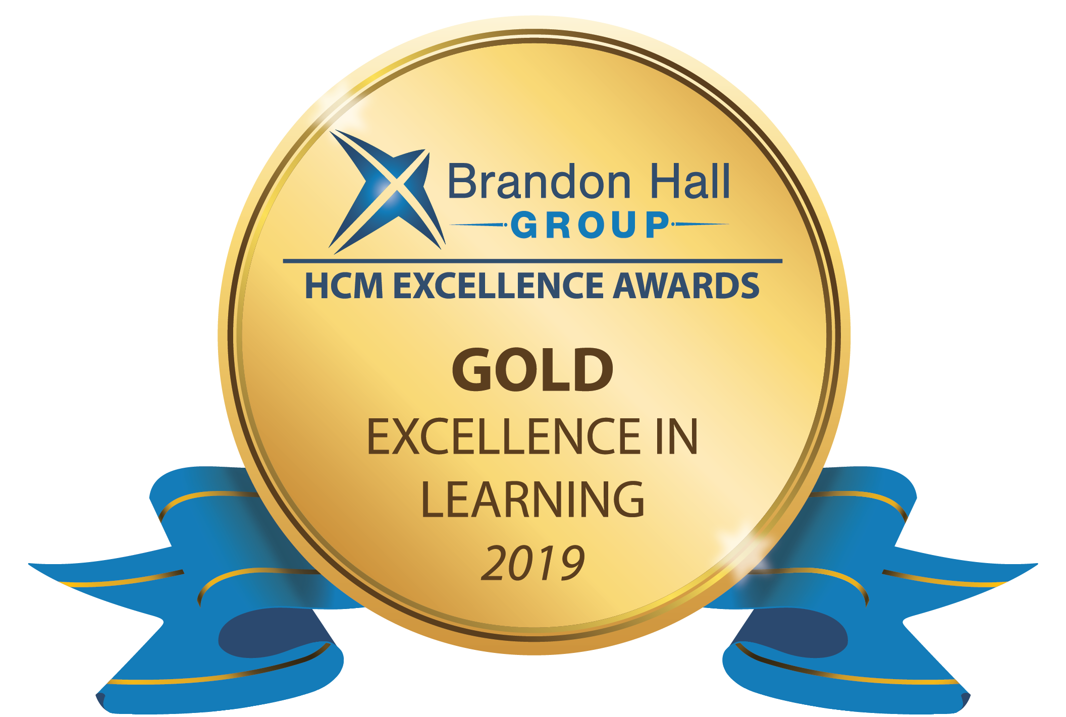 Gold-Learning-Award-2019-transparent