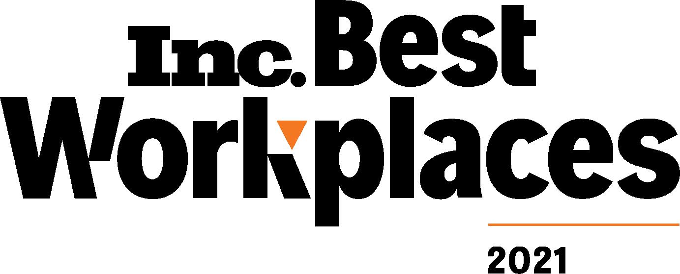 Inc_2021_BestWorkplaces_StandardLogo