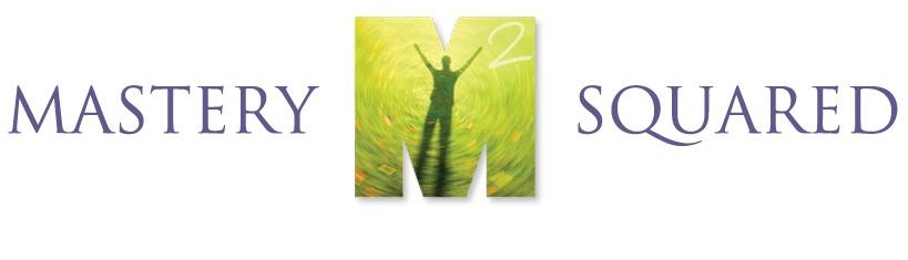MasterySquared Logo