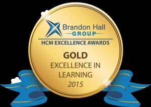 bh gold 2015