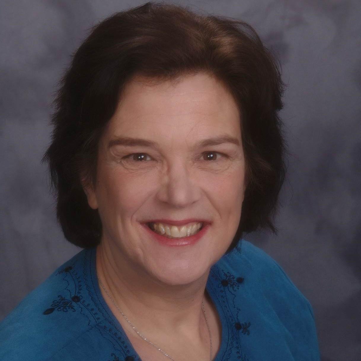 Jean Williams, Affiliate
