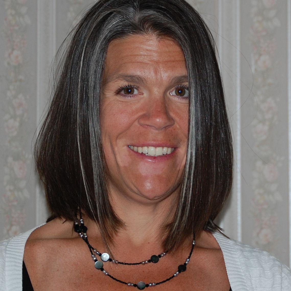 Jennifer McKeown, Associate