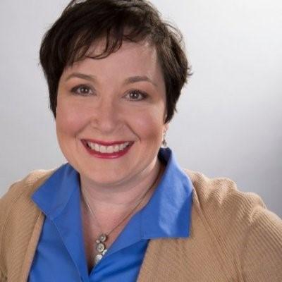 Kristin Leydig Bryant, Affiliate