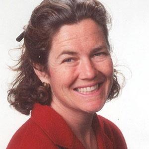Laurel Tyler, Affiliate