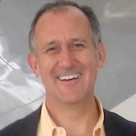 David McIntosh, Affiliate