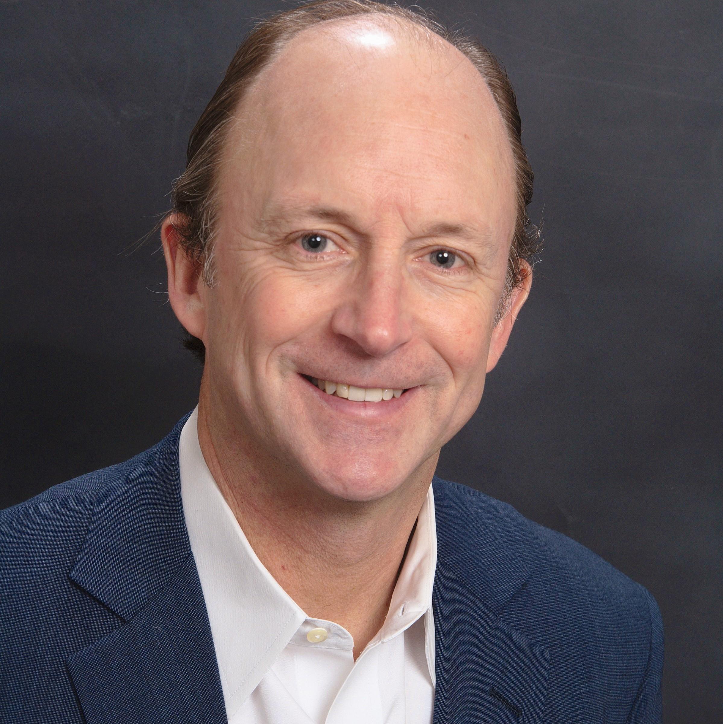 Ned Wasniewski, Managing Partner, Program Delivery and Management