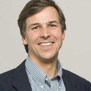 Nick Noyes, Partner