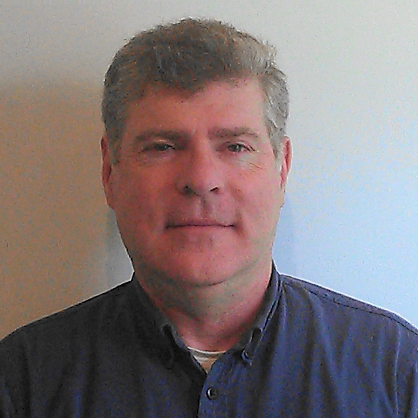 Paul Smith, IT Specialist / Software Quality Assurance