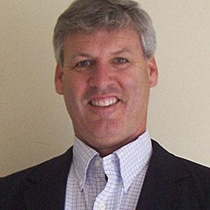 Tim Goodman, Affiliate