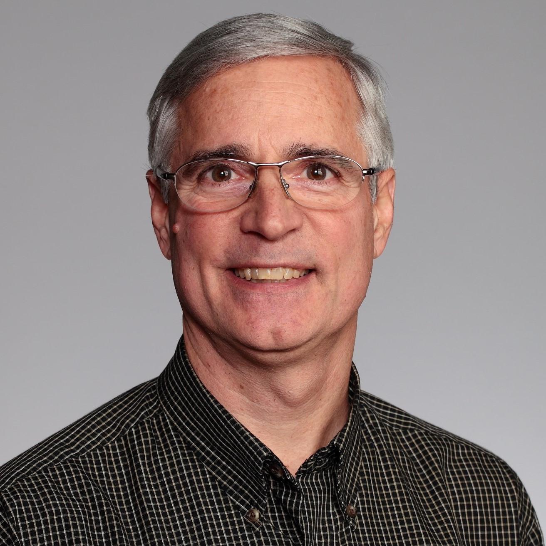 Bob Lacatena, Senior Software Architect
